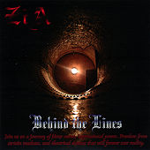 Behind the Lines by Zia