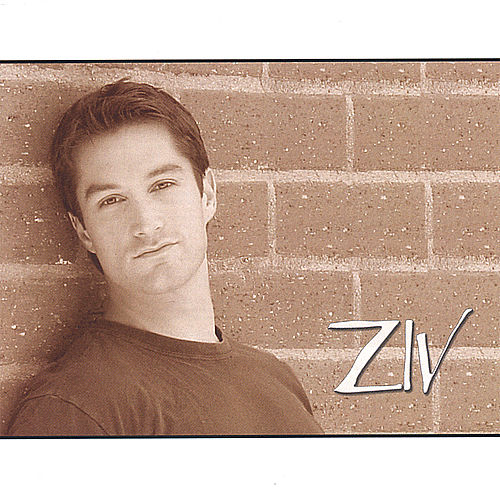 Play & Download Fearless by ZIV | Napster