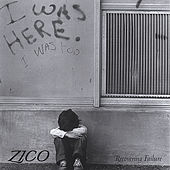 Play & Download Recovering Failure by Zico | Napster