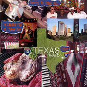 Play & Download Texas Zydeco by Zydeco Ted | Napster