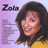 Play & Download Zola by Zola | Napster