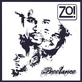Freelance by Zo!