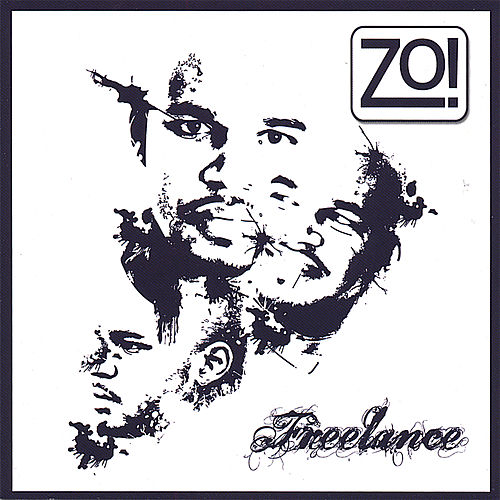 Play & Download Freelance by Zo! | Napster