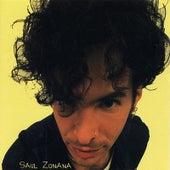 Play & Download Saul Zonana by Saul Zonana | Napster
