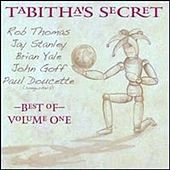 Play & Download The Best Of Tabitha's Secret Vol. # 1 by Tabitha's Secret | Napster
