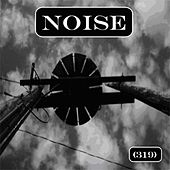 Play & Download (319) by The Noise | Napster
