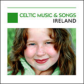 Play & Download Celtic Music & Songs - Ireland by Various Artists | Napster
