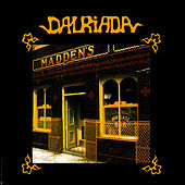Play & Download Irish Pub Music -Ireland by Dalriada | Napster