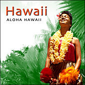 Play & Download Aloha Hawaii - Hawaiian Guitar by Harry Kalapana | Napster