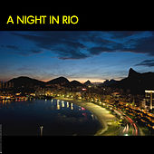 Play & Download A Night In Rio De Janeiro - Brazil by Various Artists | Napster