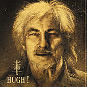 Play & Download Hugh ! by Hugues Aufray | Napster