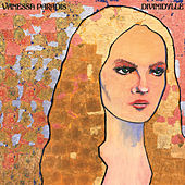 Divinidylle by Vanessa Paradis