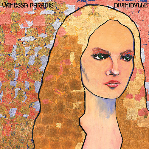 Play & Download Divinidylle by Vanessa Paradis | Napster
