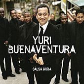 Play & Download Salsa Dura by Yuri Buenaventura | Napster