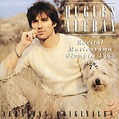 Play & Download Récital Hugues Aufray Musicorama A L'Olympia 1969 by Hugues Aufray | Napster