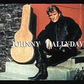 Play & Download Lorada by Johnny Hallyday | Napster