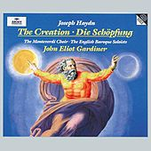Play & Download Haydn, J:: The Creation by Various Artists | Napster