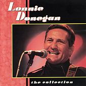The Collection by Lonnie Donegan
