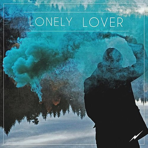 Lonely Lover by Roy Smith