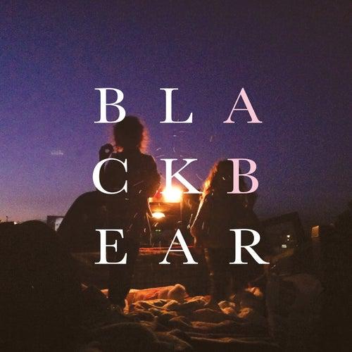 Black Bear by Andrew Belle