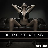 Deep Revelations by Various Artists