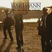 Play & Download When Your Mama Was a Hippie by Hartmann | Napster