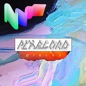 Play & Download Places by Pixelord | Napster