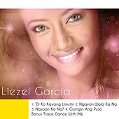 Play & Download Liezel Garcia by Liezel Garcia | Napster
