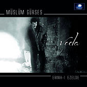 Play & Download Veda / Ervah-ı Ezelde by Müslüm Gürses | Napster
