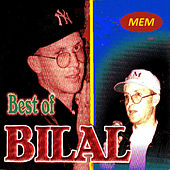 Play & Download Best of Bilal by Cheb Bilal | Napster