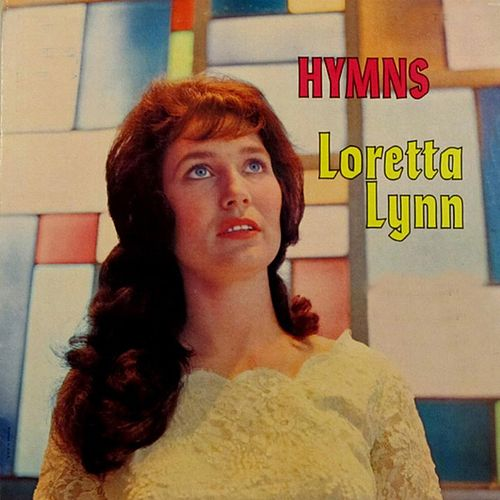 Play & Download Hymns by Loretta Lynn | Napster