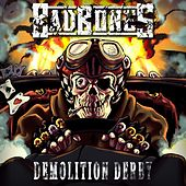 Play & Download Demolition Derby by Bad Bones | Napster