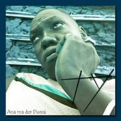 Play & Download Ana Ma Der Dunia by TY | Napster