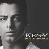 Play & Download Nos Olvidamos by Ken-Y | Napster