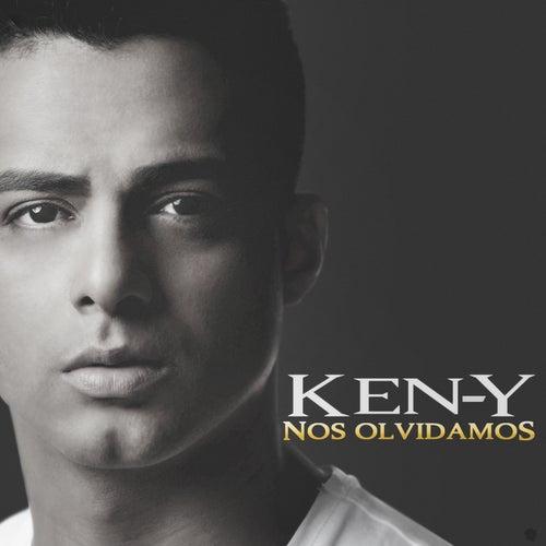 Nos Olvidamos by Ken-Y