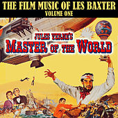Play & Download Master of the World: Les Baxter at the Movies, Vol. 1 by Les Baxter | Napster