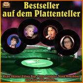 Play & Download Bestseller auf dem Plattenteller by Various Artists | Napster