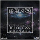 Play & Download Revelation (Remixes) by Alexander Technique | Napster