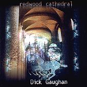 Play & Download Redwood Cathedral by Dick Gaughan | Napster