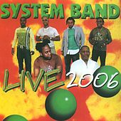 Live 2006 à Paris by System Band