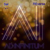 Play & Download Sel by Reverse | Napster