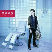 Play & Download Moonwalk by Moon | Napster