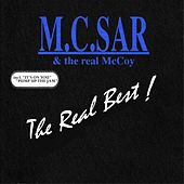 Play & Download The Real Best by Mc Sar | Napster