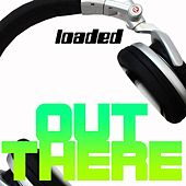Play & Download Out There, Vol. 1 by Various Artists | Napster