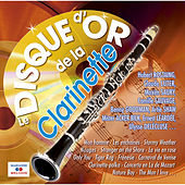 Le disque d'or de la clarinette by Various Artists