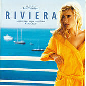 Riviera by Various Artists