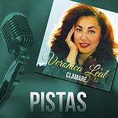 Play & Download Clamare Pistas by Veronica Leal | Napster