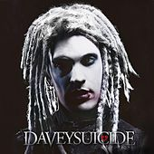 Play & Download Davey Suicide by Davey Suicide | Napster