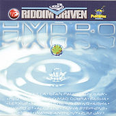 Play & Download Riddim Driven: Hydro by Various Artists | Napster