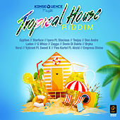 Play & Download Tropical House Riddim by Various Artists | Napster